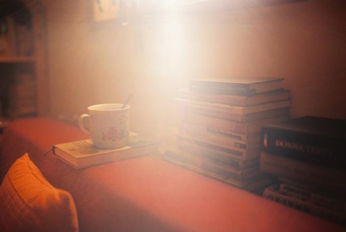kava-a-knihy