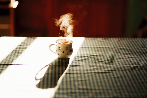 sun-coffee-sunday