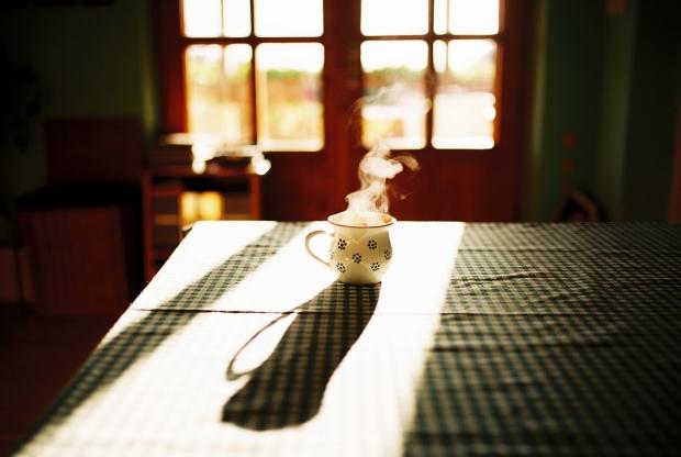 sunday-coffee