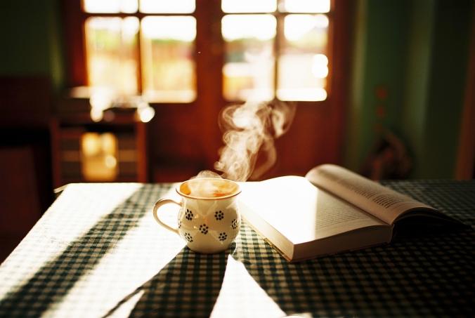 sunday-reading