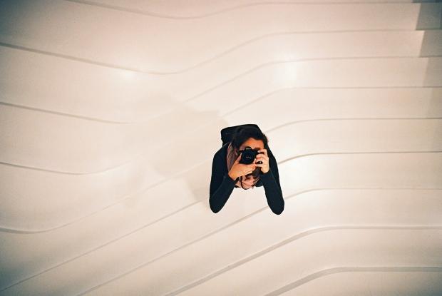 autoportrait-museum