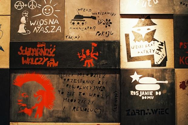 muzeum-solidarnosci-gdansk