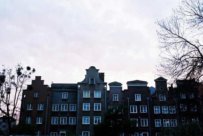 little-houses-gdansk