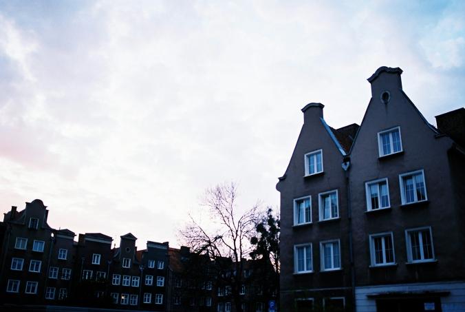 beautiful-houses-gdansk