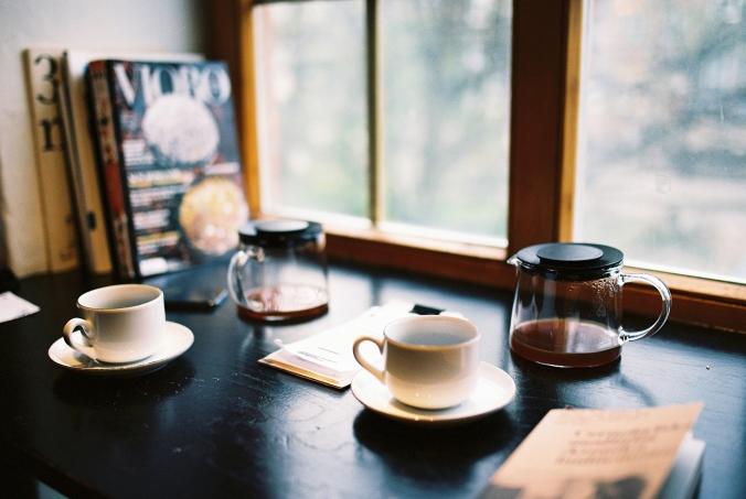 filter-coffee-in-gdansk