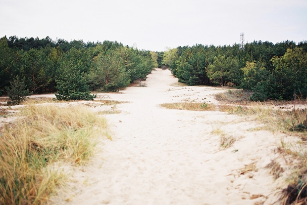 11-beach-hel-poland