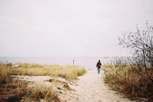 12-hel-beach-poland