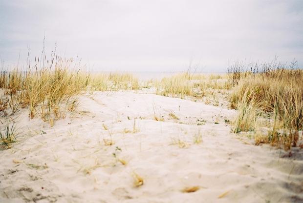 13-hel-beach