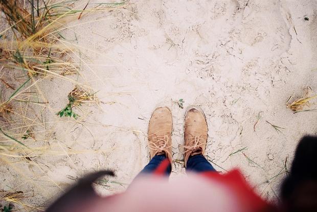 14-hel-beach-fromwhereistand