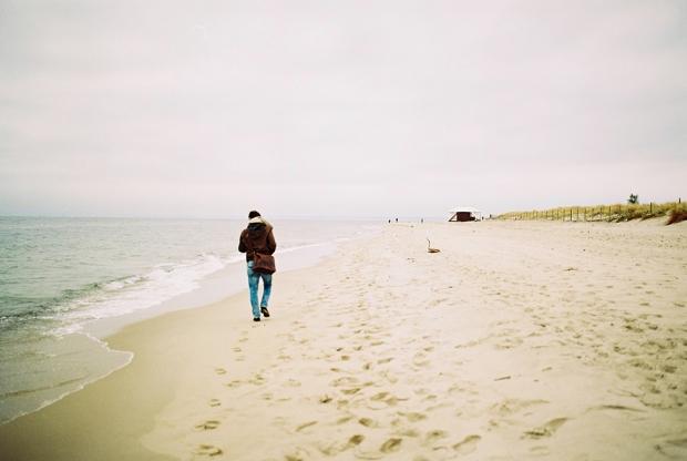 15-beach-in-poland-hel