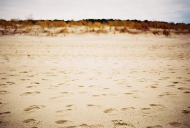 16-hel-beach