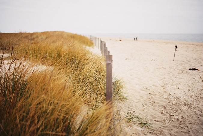 17-beach-hel-poland