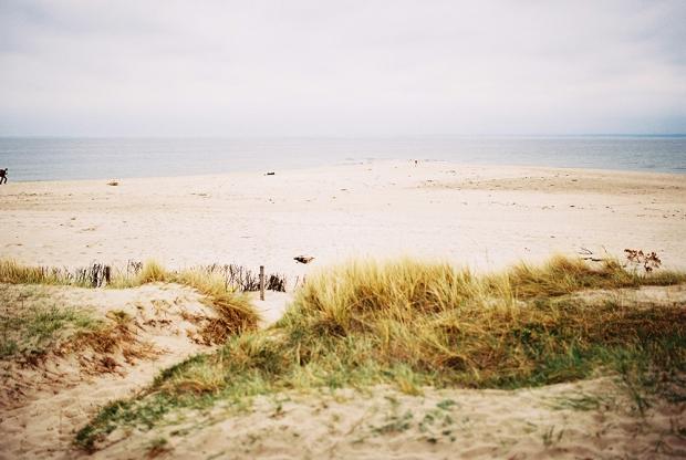19-hel-beach-sand