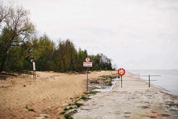 28-zatoka-gdanska
