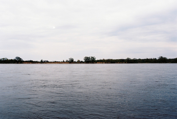 29-wisla-baltic-sea