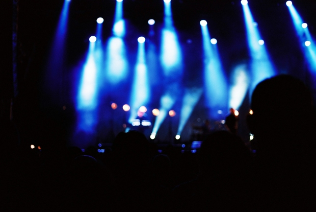 koncert-future-islands-pohoda