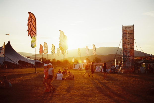 pohoda-zapad-slnka