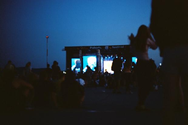 festival-pohoda-koncert