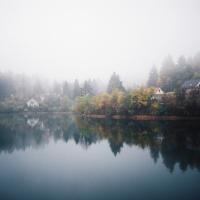 Jeseň rozmanitá