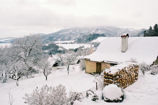 najkrajsi-vyhlad-stiavnicke-vrchy