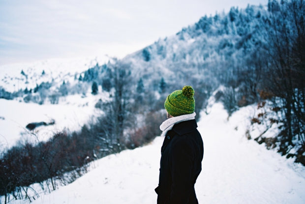 prechadzka-stiavnicke-vrchy