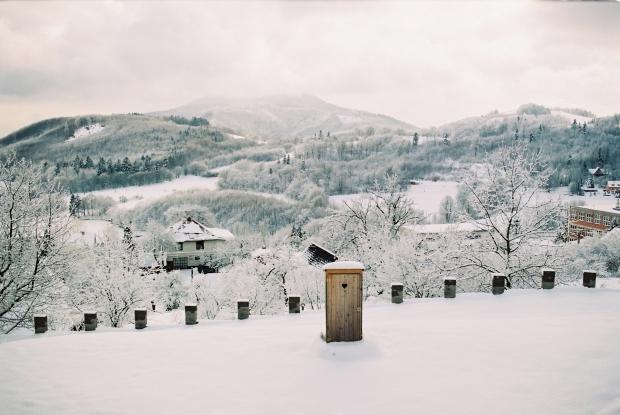 stiavnicke-vrchy-zima