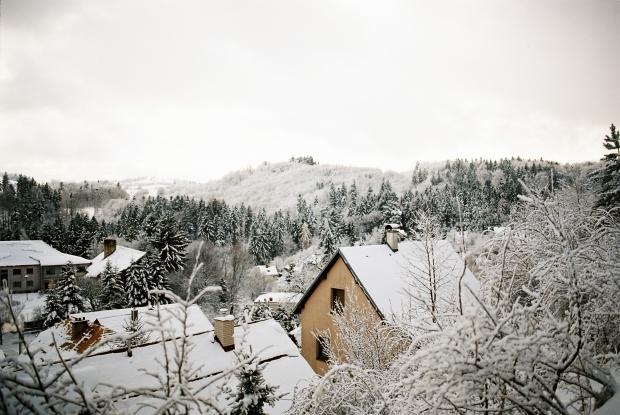 zasnezena-krajina-stiavnicke-vrchy